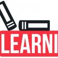Flipped Learning – stort logo
